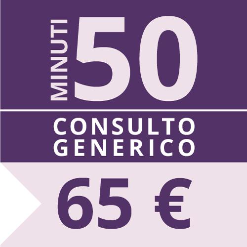 Consulto Cartomanzia 50 minuti - Studio Lorella
